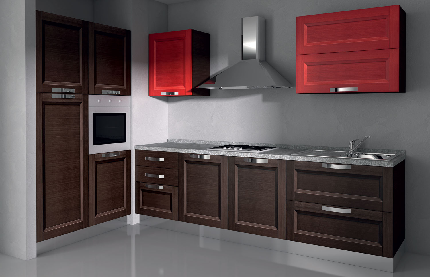 Kitchens Offers