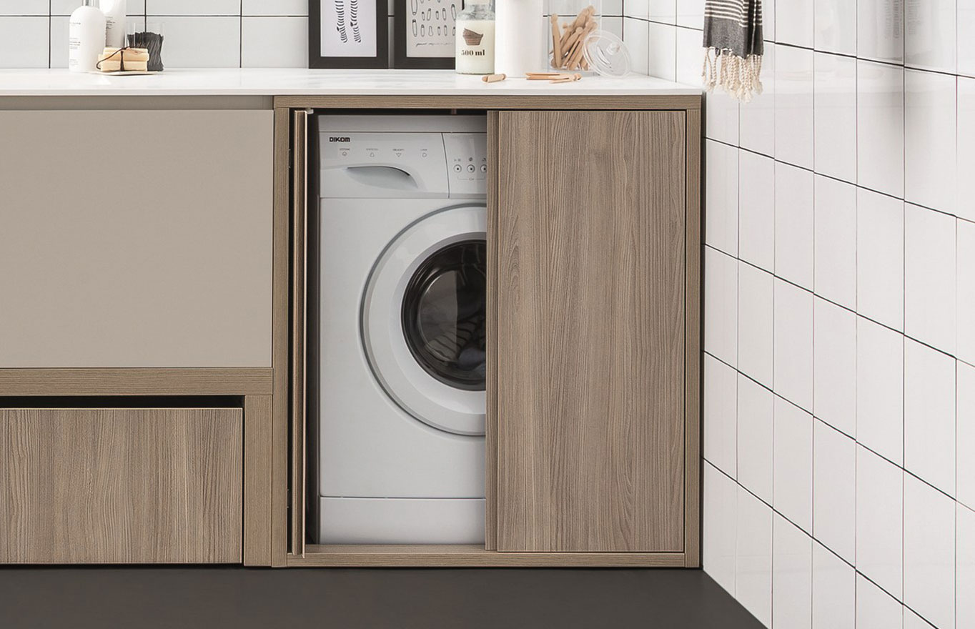 Laundry & Utility Room Furniture