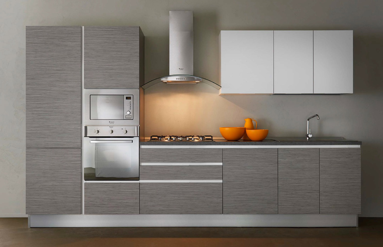 Modular Küchen