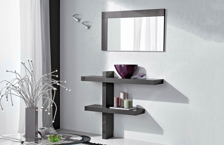 Appendiabiti Da Ingresso Chiuso mobili ingresso moderni | toparredi