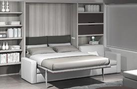 Mehrzweck-Betten