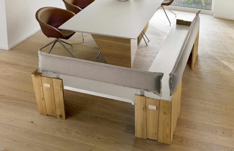 Panche Legno Ad Angolo.Balsa Solid Wood Design Bench Toparredi Arredo Design Online