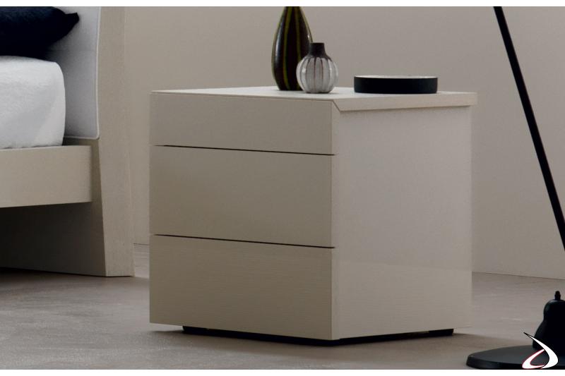 3 drawer dresser for the bedroom