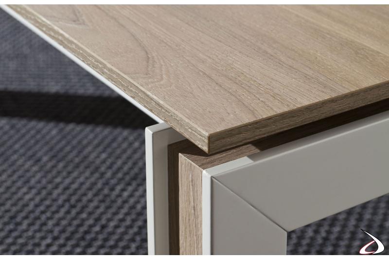 Tavolino design da salotti