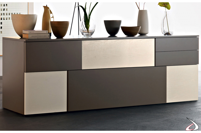 Sideboard for the living room