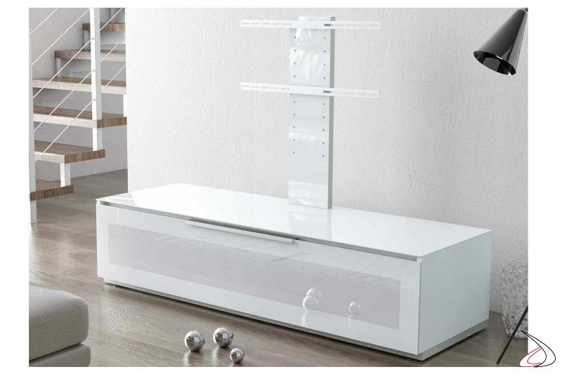 TV cabinet design TV Column
