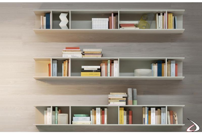 Libreria Kepler