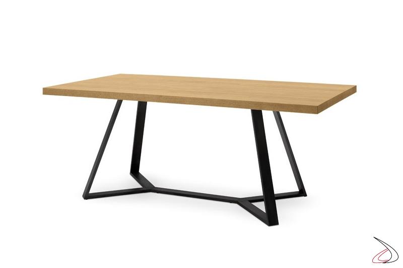 Tavolo Arca L.240cm