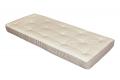 Materasso H. 15 cm a molle per secondo letto estraibile