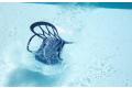 Sedia waterproof realizzata da Bontempi in diversi colori
