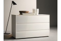 Dodo Chest of drawers with 3 drawers