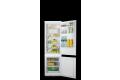 Frigo congelatore combinato Ariston