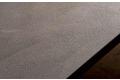 Dettaglio piano in hpl cimant grey