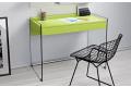 Consolle scrivania moderna con cassetto