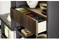 Internal drawer