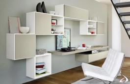 Dante living room | TopArredi