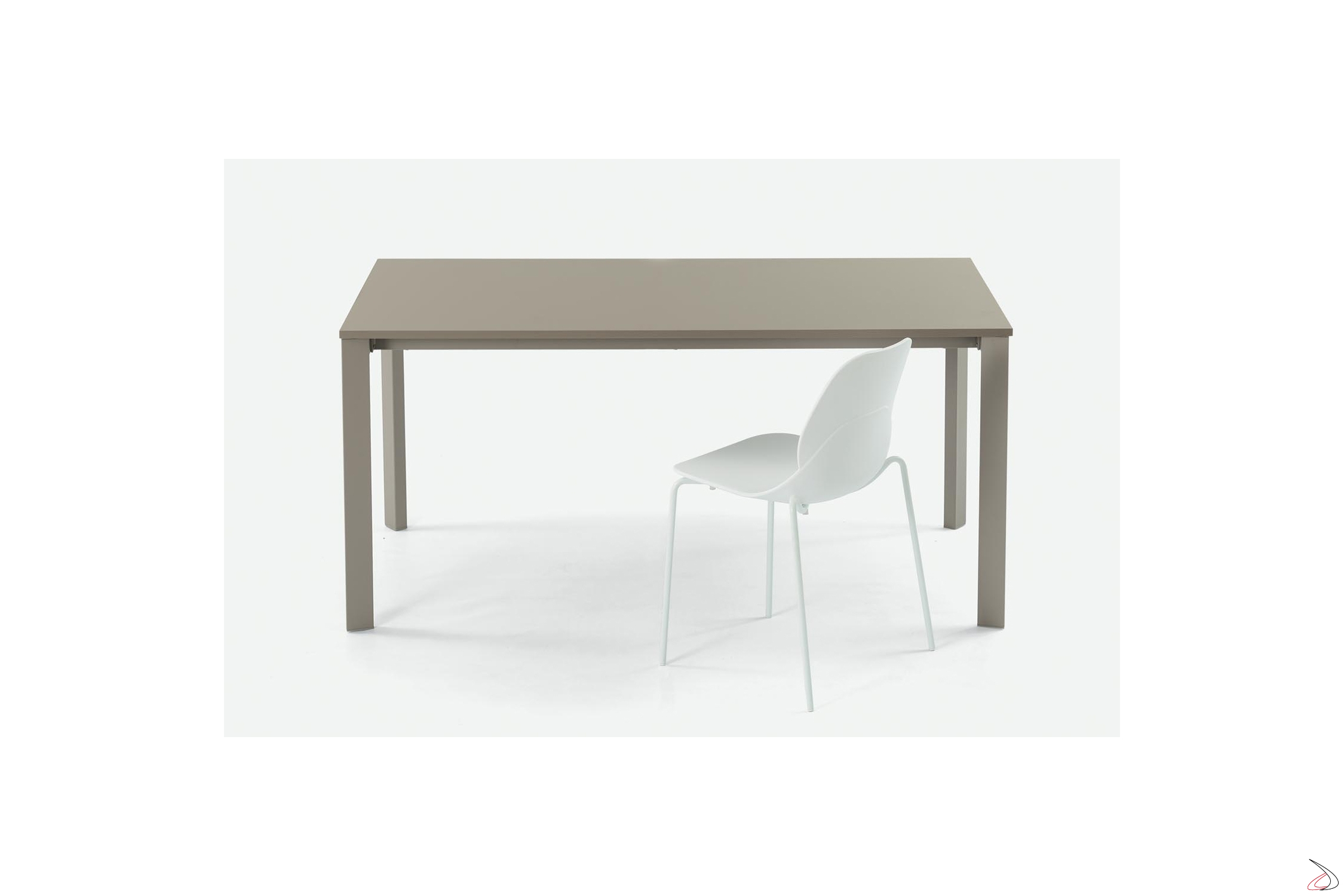 Dublino-Tisch