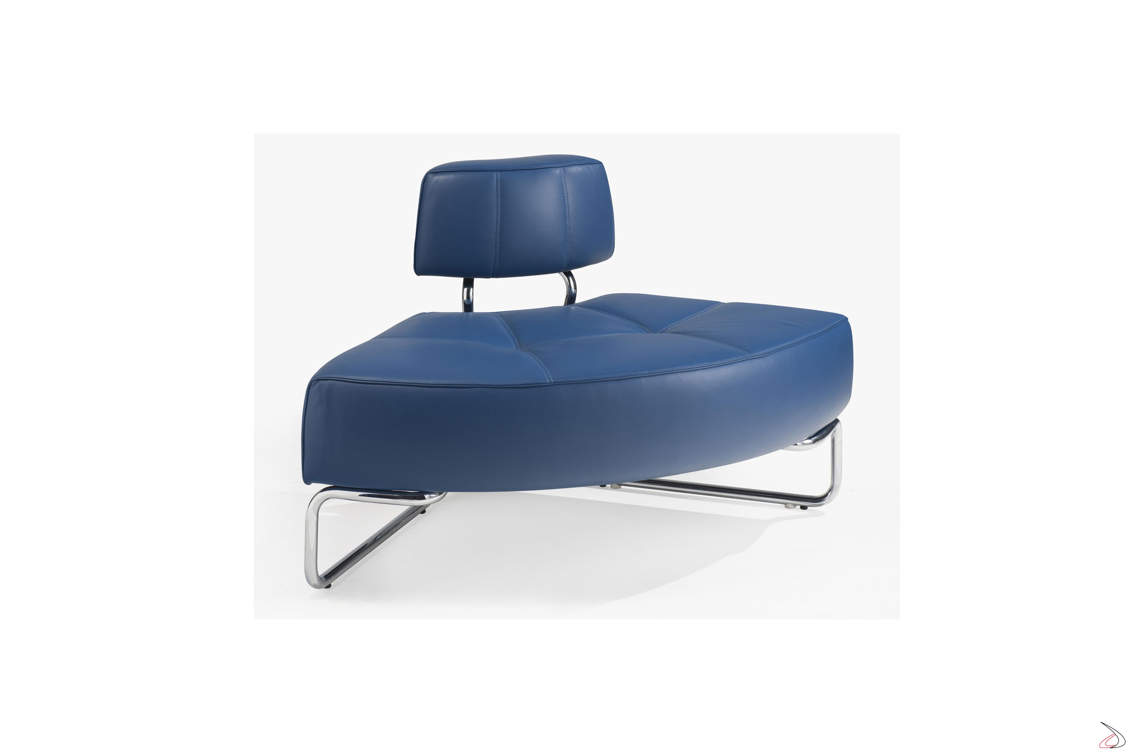 Divanetto.Papete Small Sofa