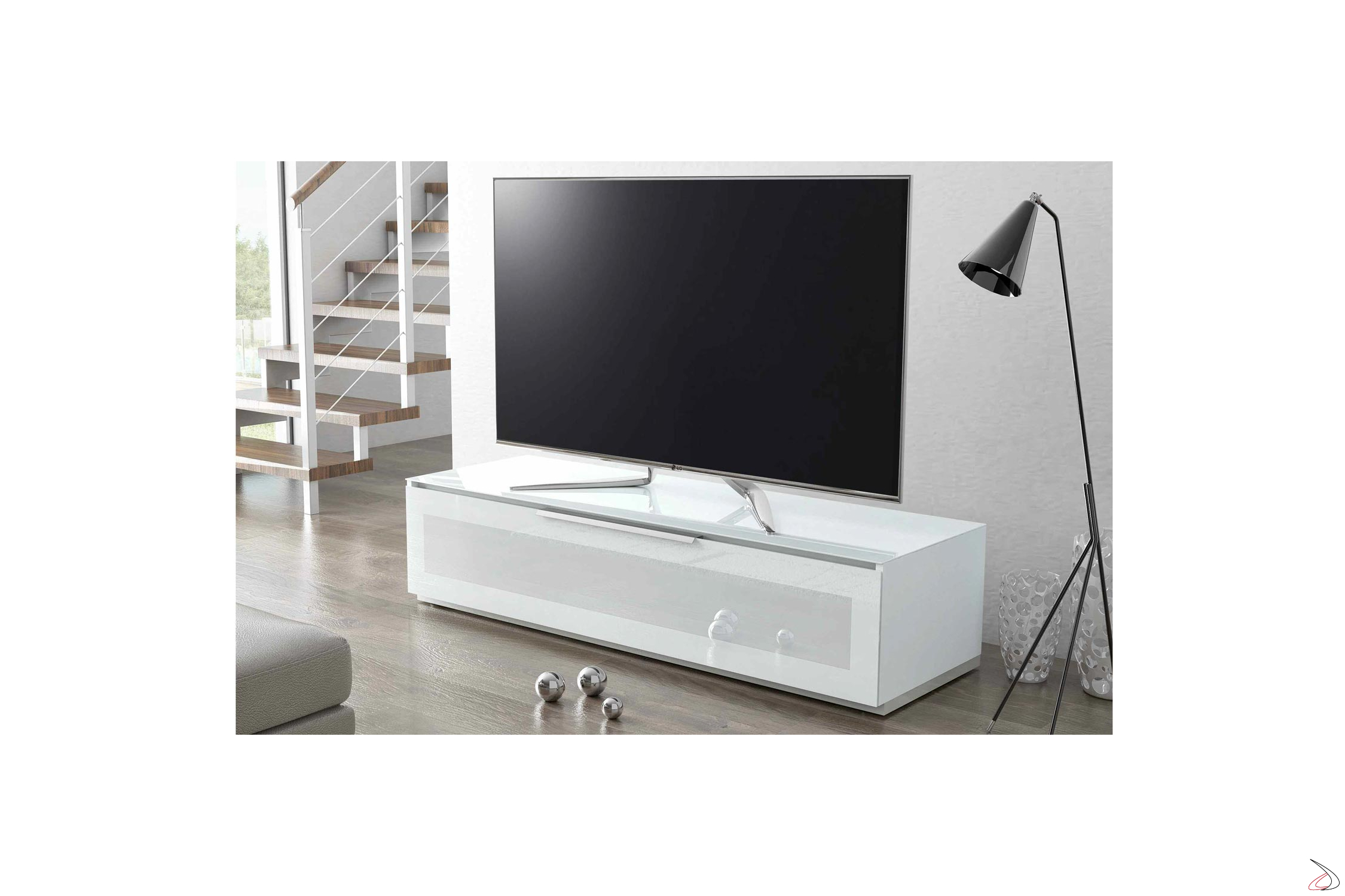 Mobili Porta Tv Munari Prezzi.Mobile Porta Tv Design Garda Di Munari Toparredi Arredo Design