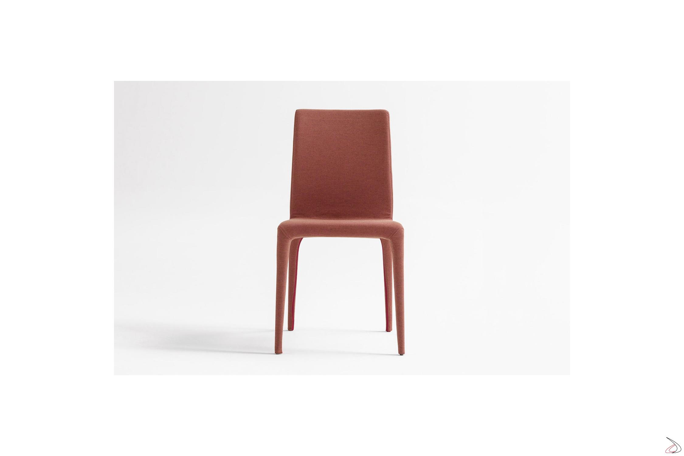 Chaise Set
