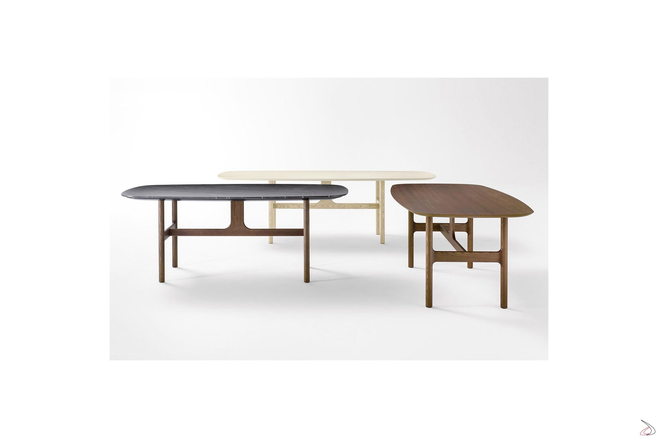 Torii-Tisch