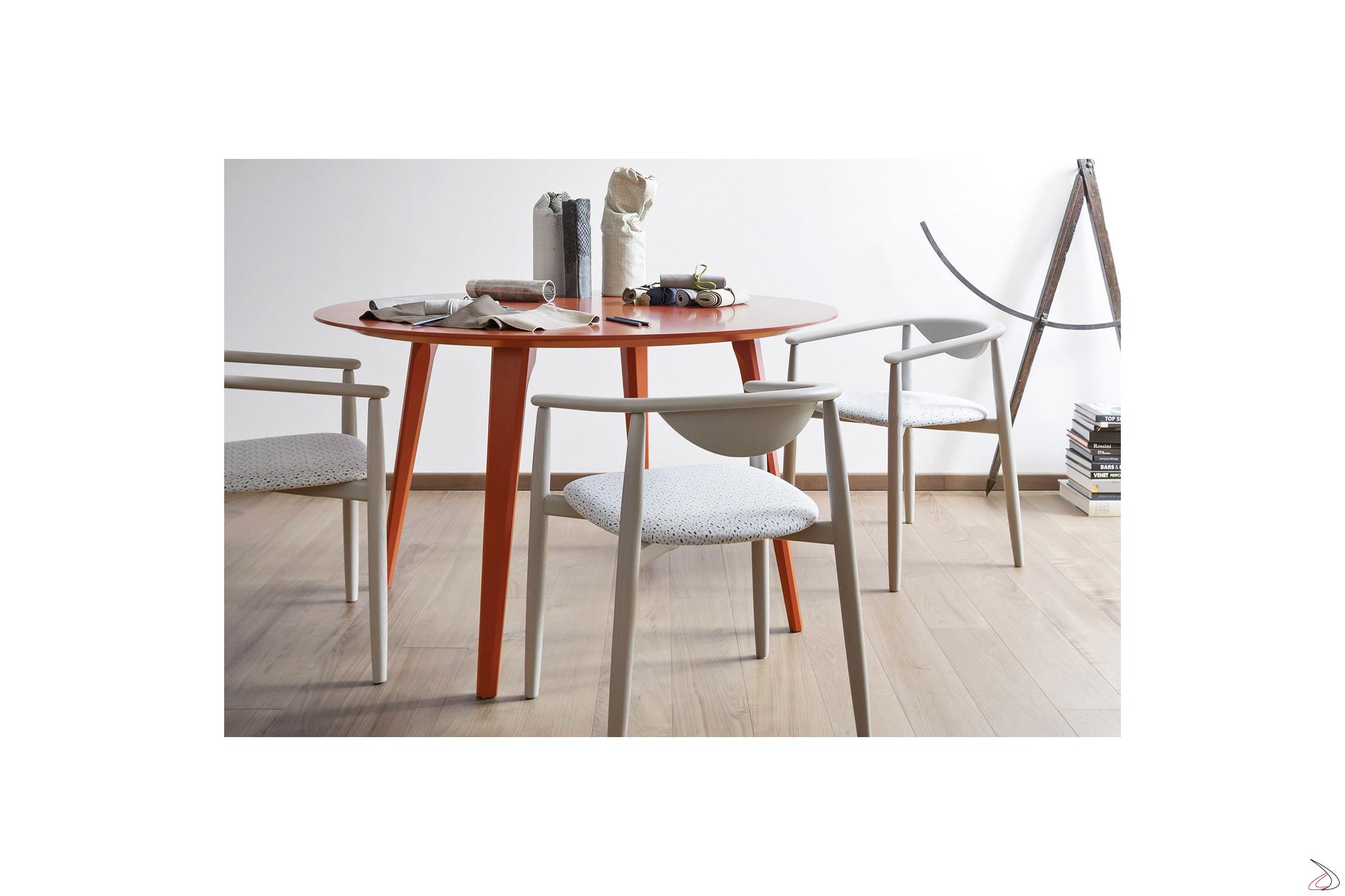 Argos-Tisch