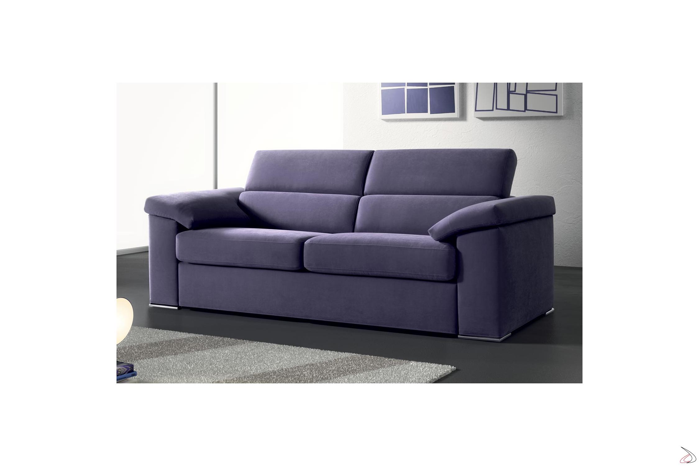 Awe Inspiring Taki Sofa Alphanode Cool Chair Designs And Ideas Alphanodeonline