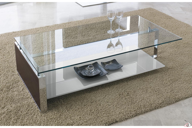 Tavolino Malibu
