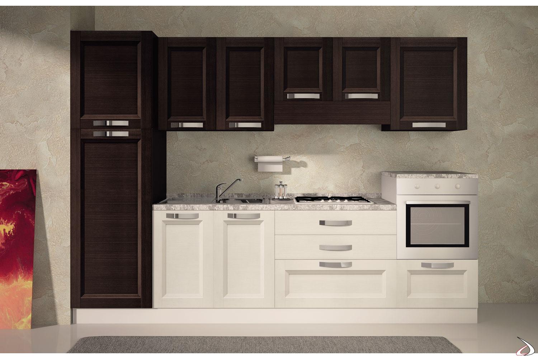 Ariane-Küche
