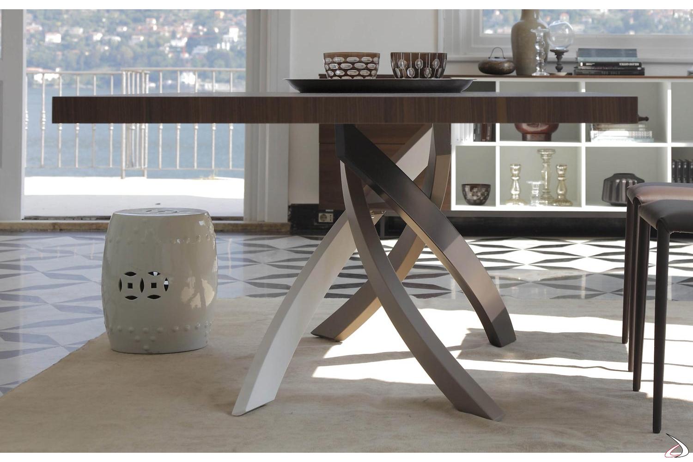 Artistico-Tisch