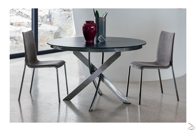 Barone-Tisch