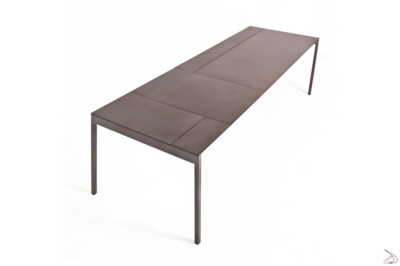 Piet-Tisch