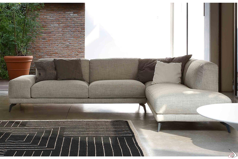Edas XL Sofa