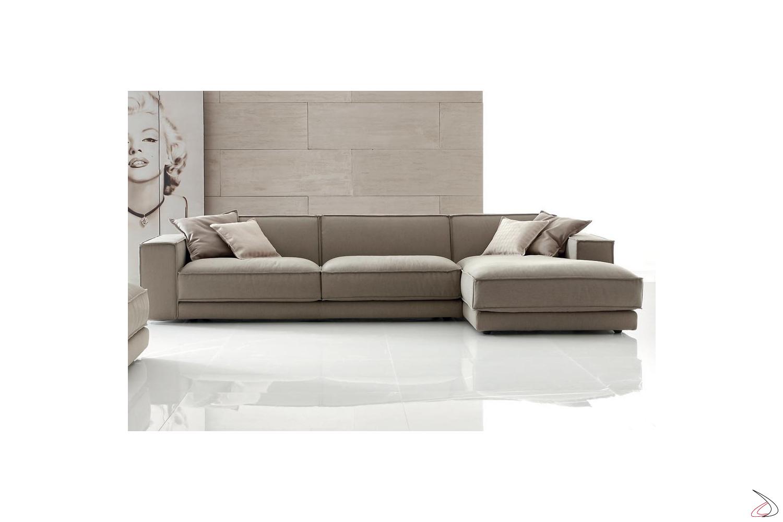 Canapé Bolb