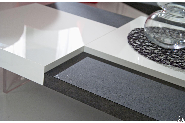 Tavolini Da Salotto Lago design tavolino soggiorno