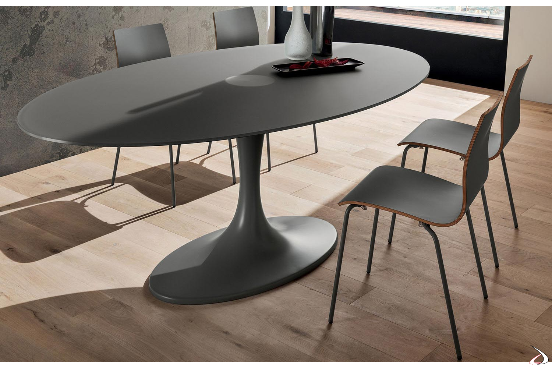 Duru-Tisch
