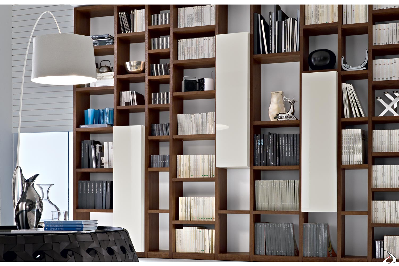 Booki-Bibliothek