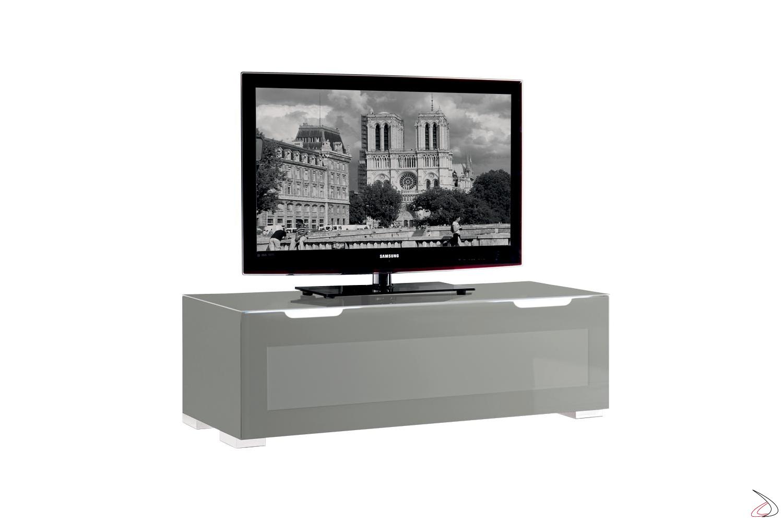 Porta Tv Munari Miglior Prezzo.Mobile Porta Tv Paris Di Munari Toparredi Arredo Design Online
