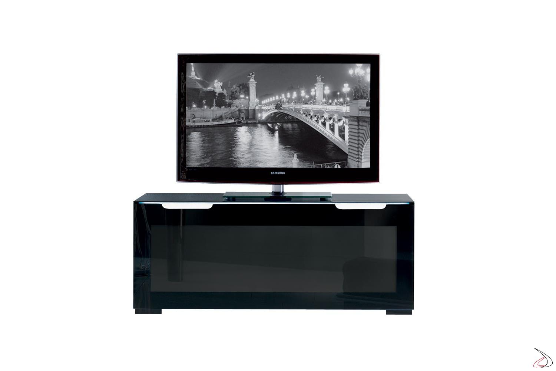 Mobile Porta Tv Cristallo Prezzi.Mobile Porta Tv Paris Di Munari Toparredi Arredo Design Online