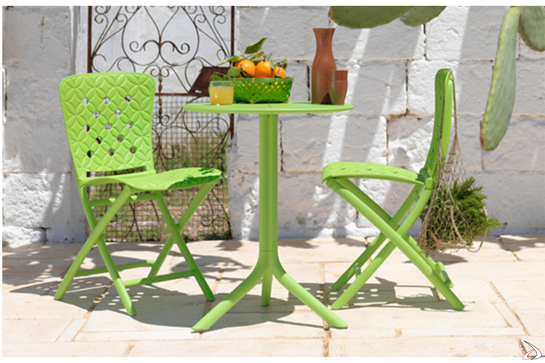 Nardi Tavoli Da Esterno.Nardi Tables Relax Coffee Tables Toparredi Arredo Design Online