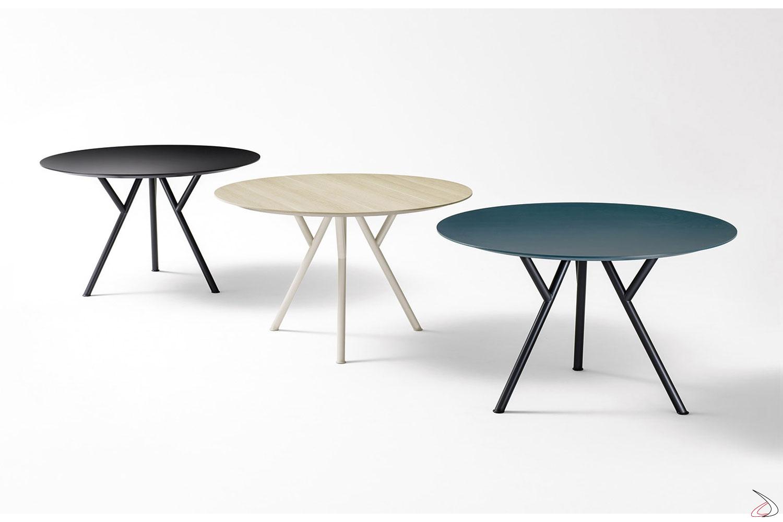 Sunny-Tisch