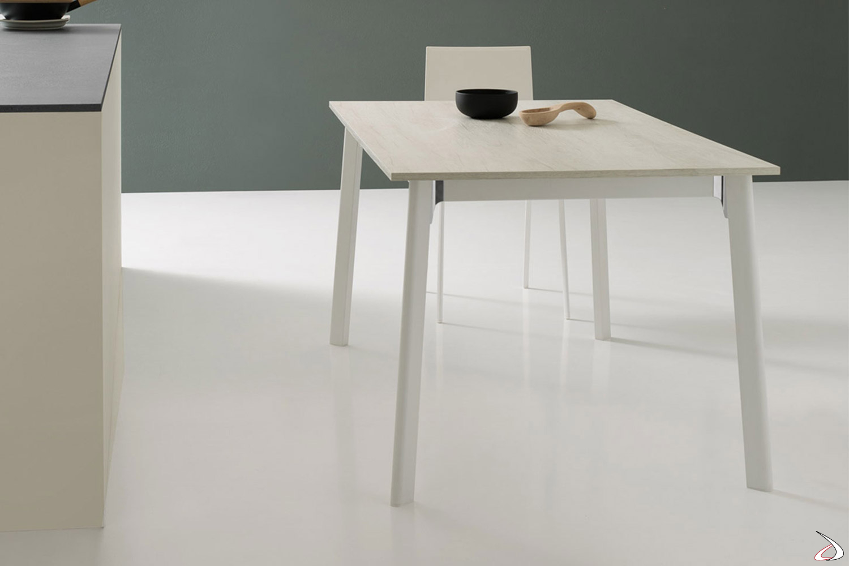 Otello-Tisch