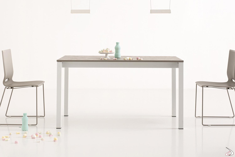 Jolly-Tisch