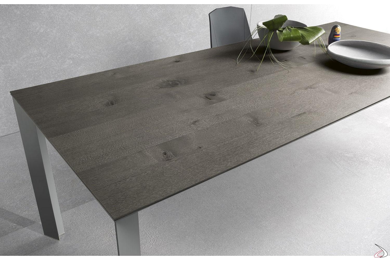 Diamante-Tisch