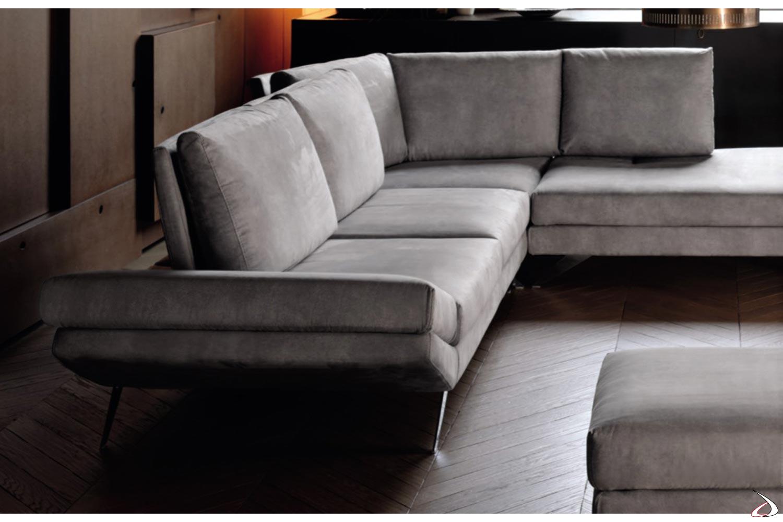 Turbo Sofa