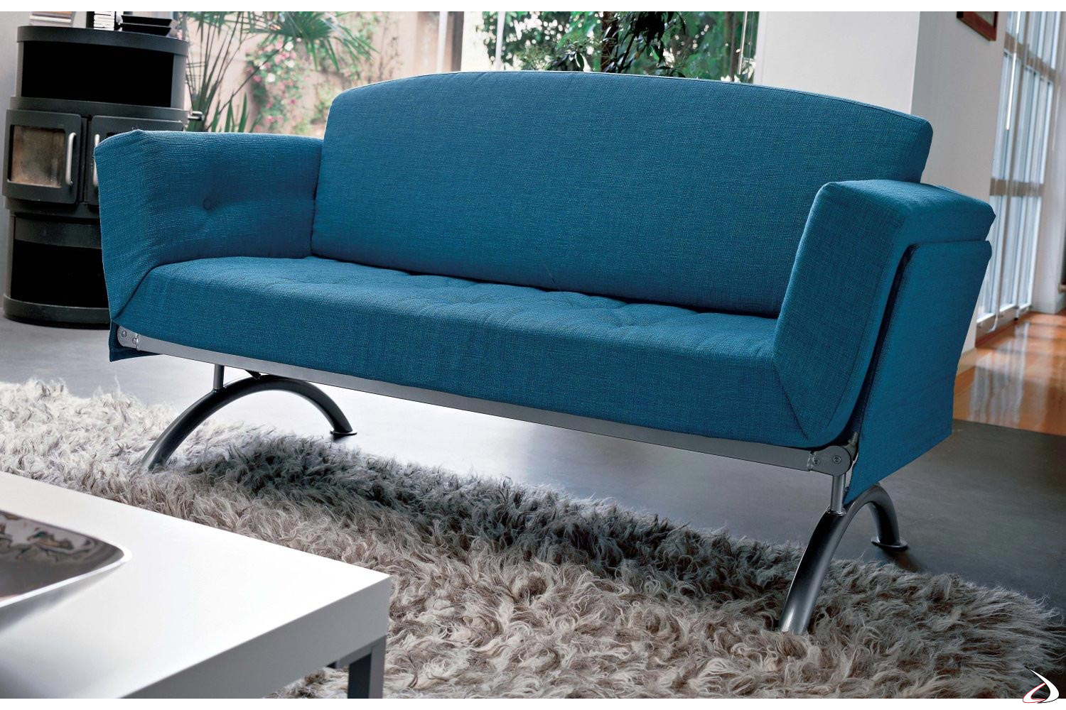Gaucio sofa bed