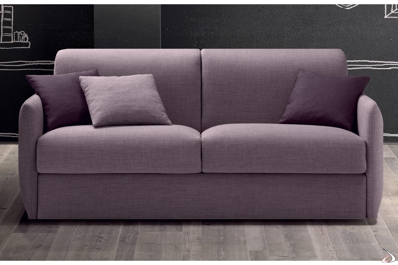 Veps Sofa Bed
