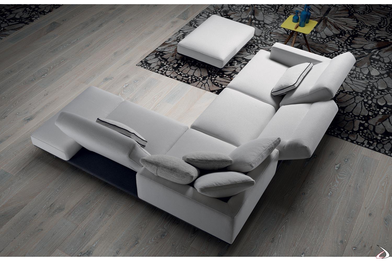 Tash Sofa