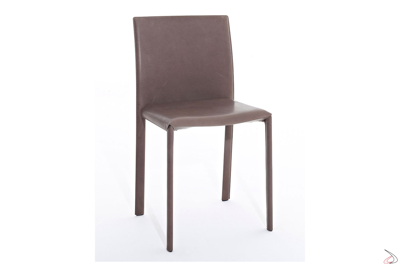 Dress Stuhl