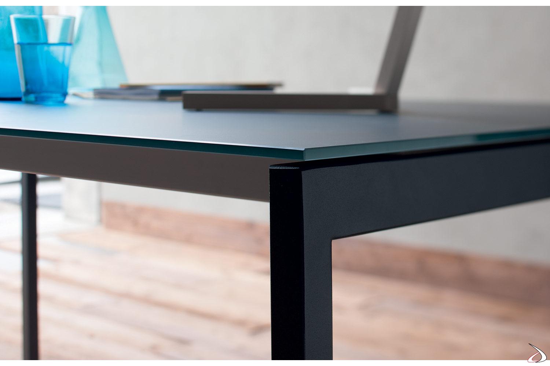 Rasco-Tisch